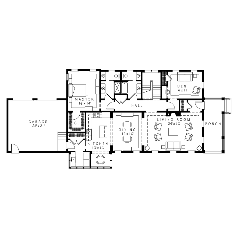 Portfolio as well Belle grove5 as well Home Plans 10 42 0100 additionally Home Map Design moreover Duplex Plans South Bend Indiana. on house plans south bend indiana